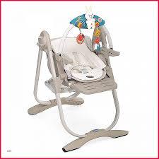 chaise haute volutive chicco polly magic chaise evolutive chicco polly magic best of chaise evolutive chicco