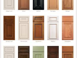 Cabinet Doors For Sale Buy Kitchen Cabinet Doors I59 For Spectacular Home Design