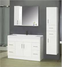 modern bathroom cabinet ideas bathroom design beautifulbathroom cabinet storage