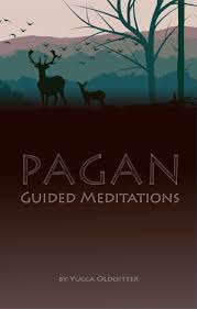 542 best wiccan pagan resources images on pinterest magick