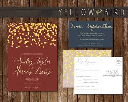 Customized Wedding Invitations Best 25 Wedding Invitation Inserts Ideas On Pinterest Wedding