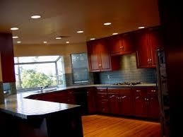 kitchen lighting design ideas modern kitchen lighting design linear island chandelier ls