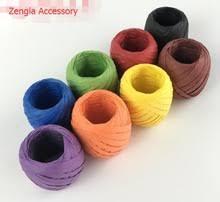 where to buy raffia popular raffia yarn buy cheap raffia yarn lots from china raffia