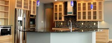 home remodelers design build inc kitchen remodeling and new design trends fairbanks builders