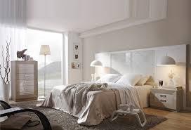 einrichtung schlafzimmer schlafzimmer gestaltung 40 ideen für komplette einrichtung