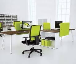 Unique Desk Accessories Floating Desk Tag Floating Office Desk Unique Accessories