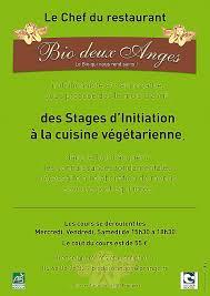 cours de cuisine pour 2 cours de cuisine perpignan repas gastronomique domicile