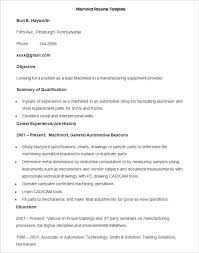 resume format exles for steel fabrication manufacturing resume template 26 free sles exles format