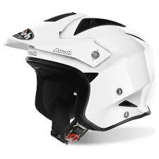 airoh motocross helmet buy airoh trr s color helmet online