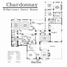 adobe house plans with courtyard 58 new adobe home plans house floor plans house floor plans