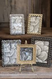 Decorative Home Accents by 762 Best Frames Decor Images On Pinterest Picture Frames Jay