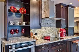 kitchen cabinet display sale design center display sale bradford and kent custom remodeling