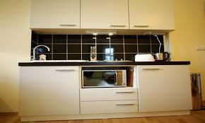 efficiency kitchen design efficiency kitchen unit with design photo 17542 iezdz