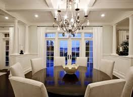 Round Dining Room Table Modern Round Dining Room Table Luxury Wood Round Dining Tables Set