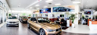 bmw showroom braman bmw of jupiter gliddenspina