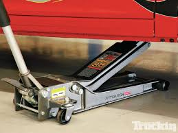 Arcan Floor Jack Xl35r by 20 Arcan Floor Jack 3 Ton If It Is October Its Time For A