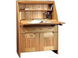 secretaire de bureau meuble bureau alinea meuble bureau secretaire armoire rangement