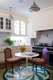 85 best kitchens images on pinterest dream kitchens