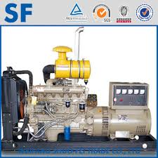 400 volt diesel generator 400 volt diesel generator suppliers and