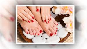 nail salon dayton oh nail review