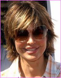 hairstyle over 55 best short haircuts for women over 50 55 16 jpg stylesstar com
