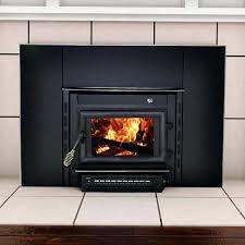 cool wood fireplace inserts suzannawinter com