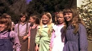 Little House On The Prairie little house on the prairie s1e11 dailymotion video