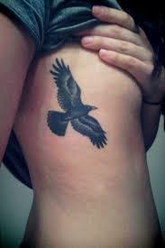 tantastic tattoos tattoo nova moms tattoo real tattoo tattoo bird