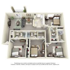 Amway Center Floor Plan Boardwalk Apartments Orlando Apartments Near Ucf 407apartments Com