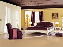 Modern Designer Bedroom Furniture Modern Bedroom Furniture