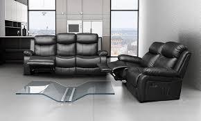 massage recliners 279 98 649 98 groupon goods