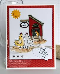 172 best taylored expressions images on cardmaking