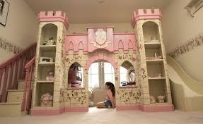 disney princess bedroom set princess bedroom set for your little