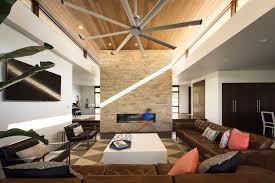imbue design modern homes architecture salt lake city utah