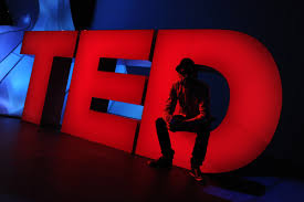 Ted Talk Color Blind 10 Unforgettable Images Snapped From The Edge Of The Ted Stage