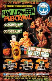 halloween party in atlantic city best halloween parties in philadelphia