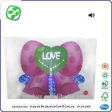 recordable cards recordable greeting card recordable greeting card suppliers and