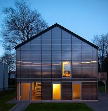 42 best modern greenhouse images on pinterest architecture