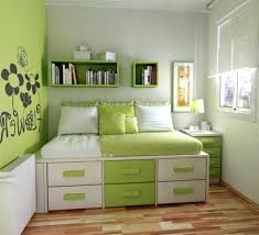 home design space saving beds for small rooms girls loft bunk