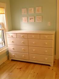 Woodworking Plans Pdf Download by Build Baby Dresser Woodworking Plans Diy Pdf Wood Glue Waterproof