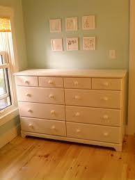 Wood Plans Dresser Free by Build Baby Dresser Woodworking Plans Diy Pdf Wood Glue Waterproof