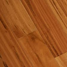 home legend tigerwood 3 8 in x 5 in wide x varying length