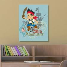 Jake And The Neverland Pirates Curtains 8 Best Jake And The Neverland Pirates Images On Pinterest 5th