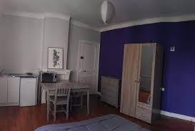 location chambre lille location de chambre meublée de particulier à lille 395 17 m