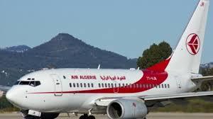 bureau enqu e avion air algérie le bea enquête sur l avion qui a perdu une roue