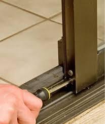 glass sliding door replacement miami patio sliding glass doors repair glass sliding doors roller