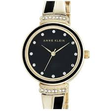 anne klein charm bracelet watches images 37 best anne klein images anne klein anne klein jpg