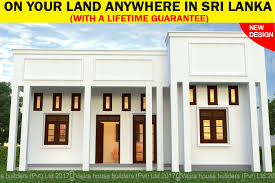 modern home design sri lanka window design sri lanka caputcauda 100 modern home design sri