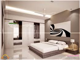 bedroom designs india low cost geha leonardo schlafzimmer villa