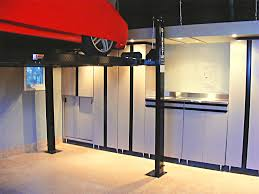2 Car Garage Door Dimensions by Over Car Garage Storage Size U2014 Railing Stairs And Kitchen Design